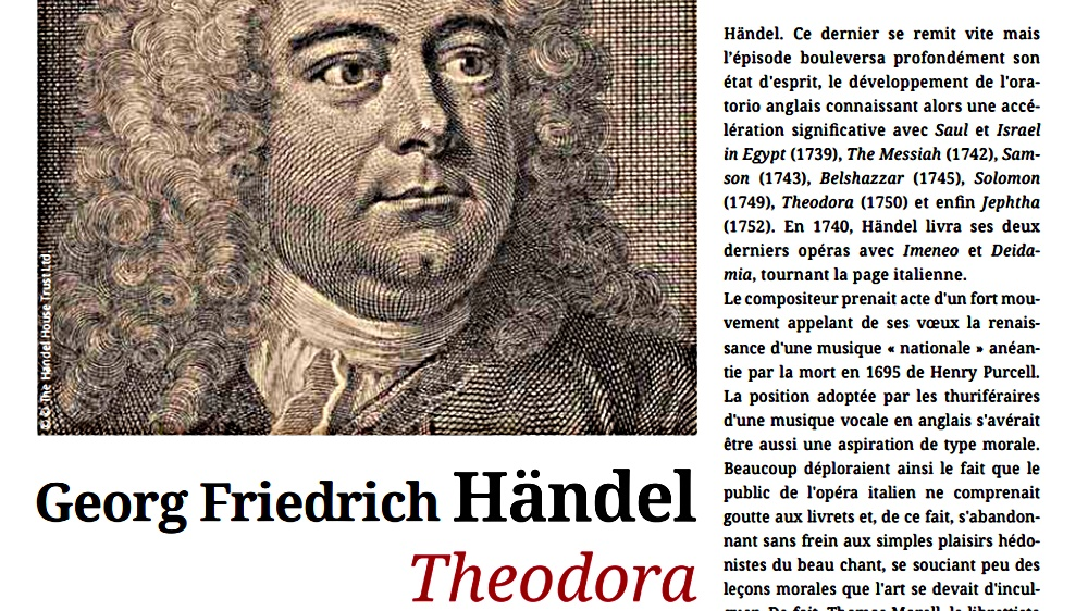 Georg Friedrich Händel Händel · Adolf Scherbaum - Trompetenkonzerte