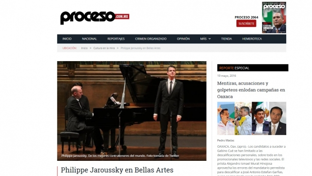 2016-05-24 featured press