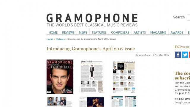 2017-03-27_03 featured press