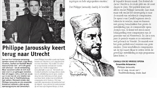 2016-08-26 featured press article dutch