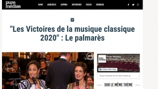 2020-02-22 featured press