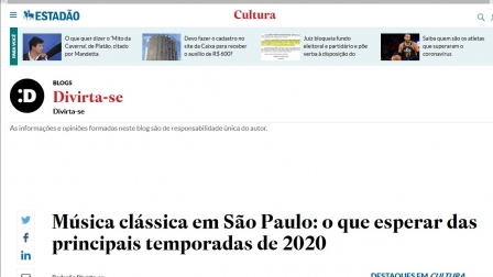 2020-02-27 featured press